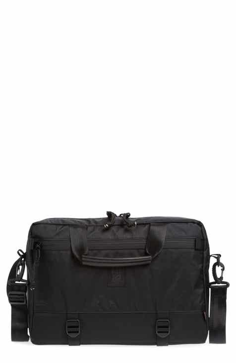 ca907078df Briefcases for Men  Leather
