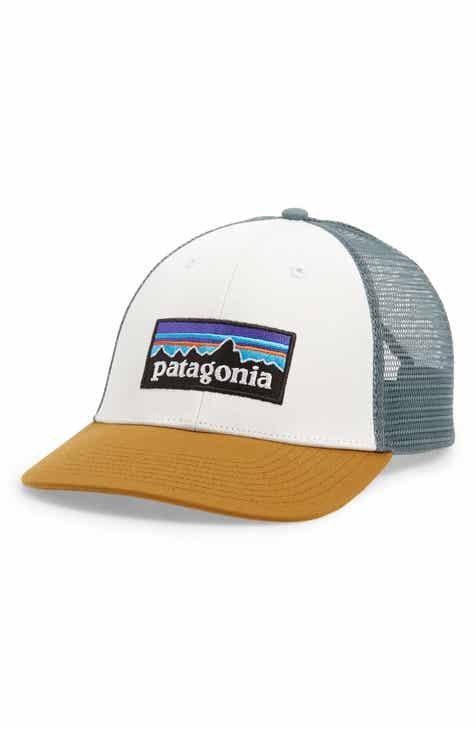 men s white hats hats for men nordstrom