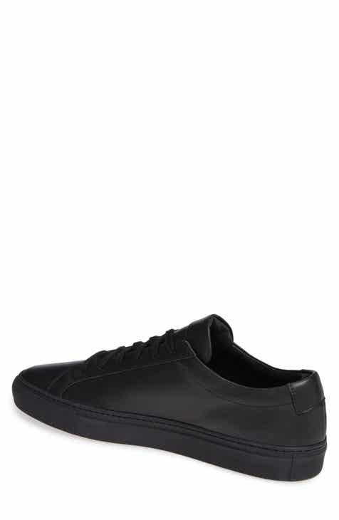 Common Projects Original Achilles Sneaker (Men)