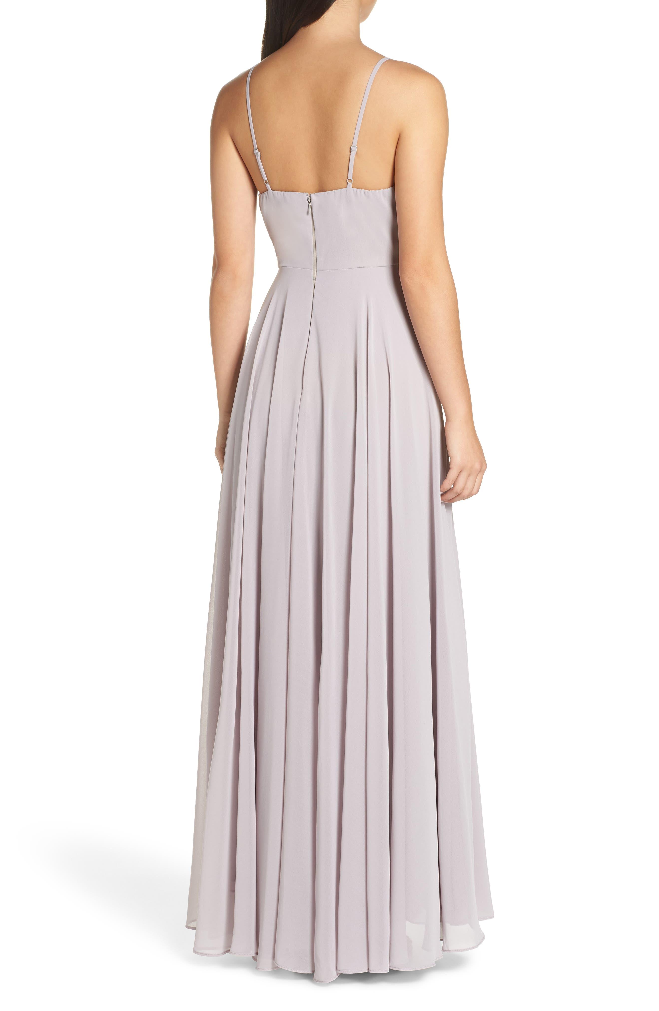 760542fc0e7 Women s Lulus Dresses