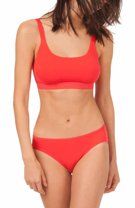 900c176d20 LIVELY The All Day Bikini (3 for  25)