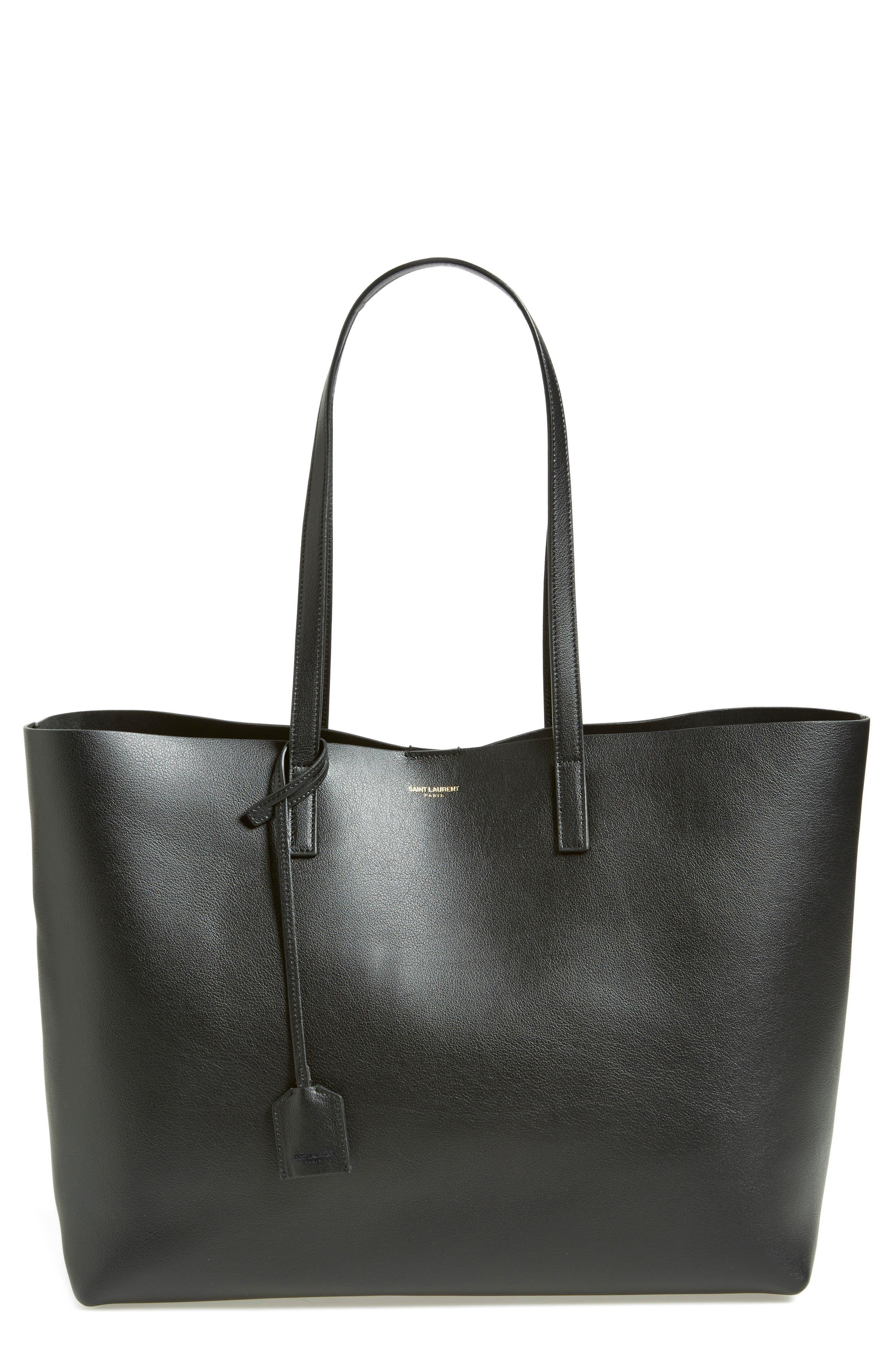 643f05f494d ysl handbags | Nordstrom