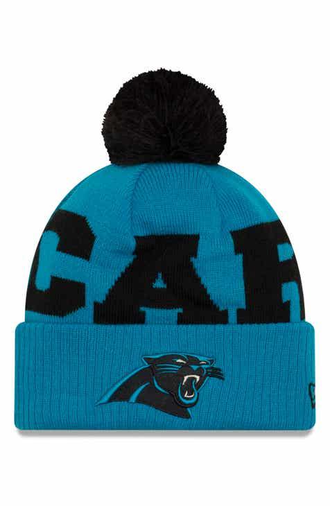 Men s Beanies  Knit Caps   Winter Hats  03e32fb6dccc