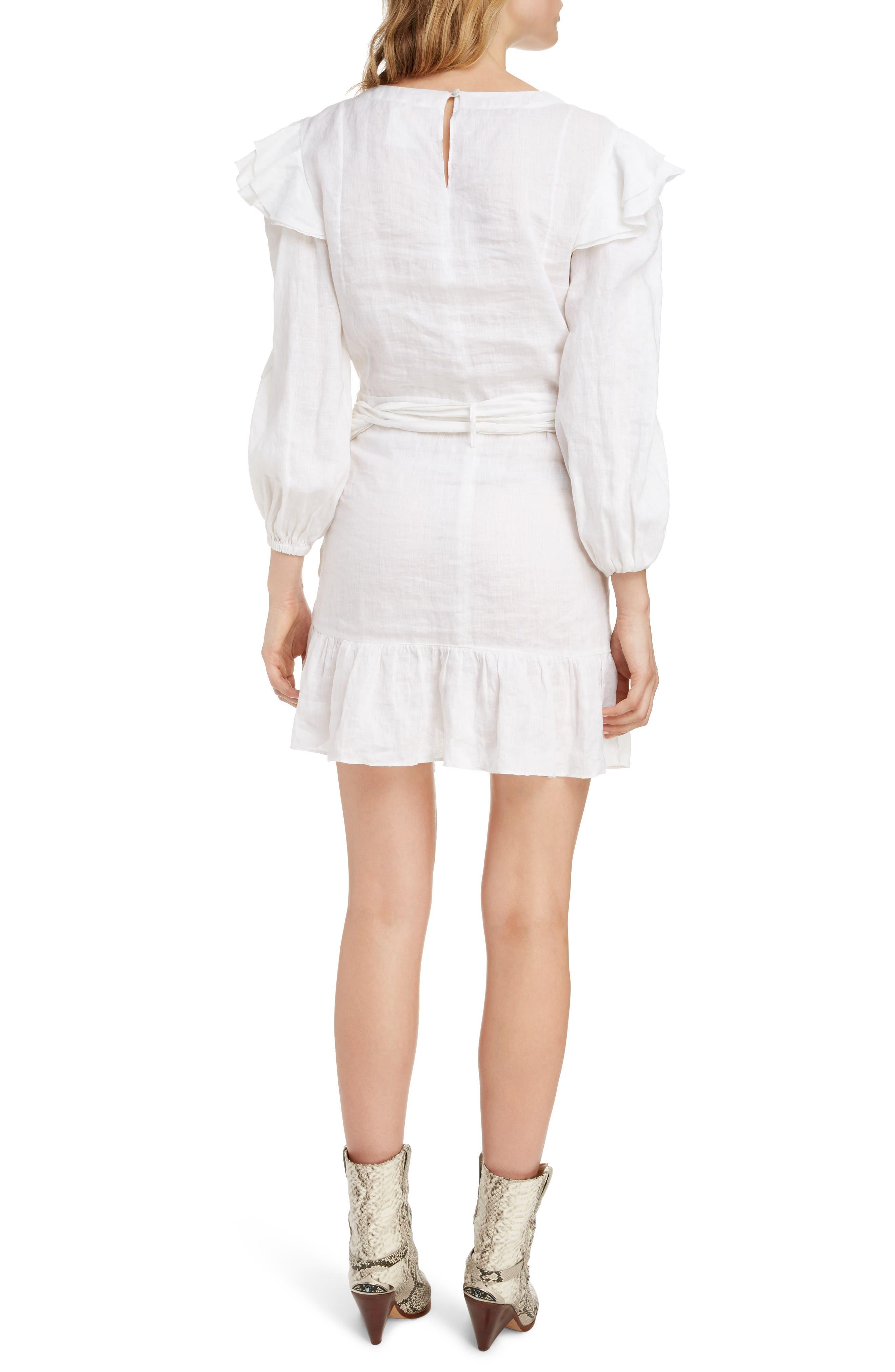 059fa85df37 Women s Isabel Marant Étoile Designer Dresses