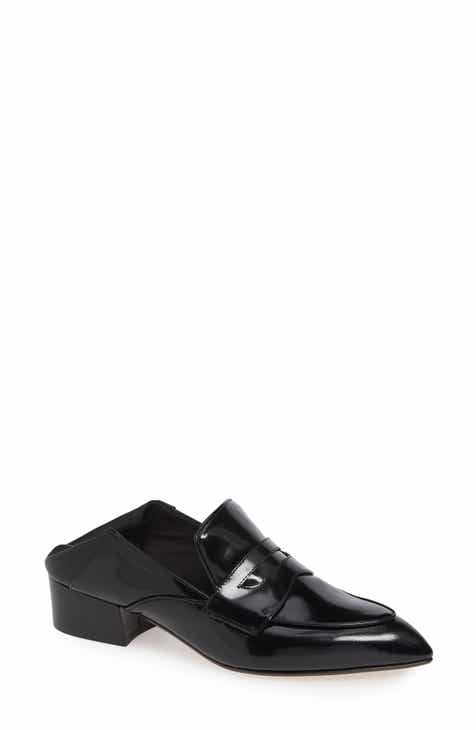 Veronica Beard Women S Clothing Amp Shoes Nordstrom