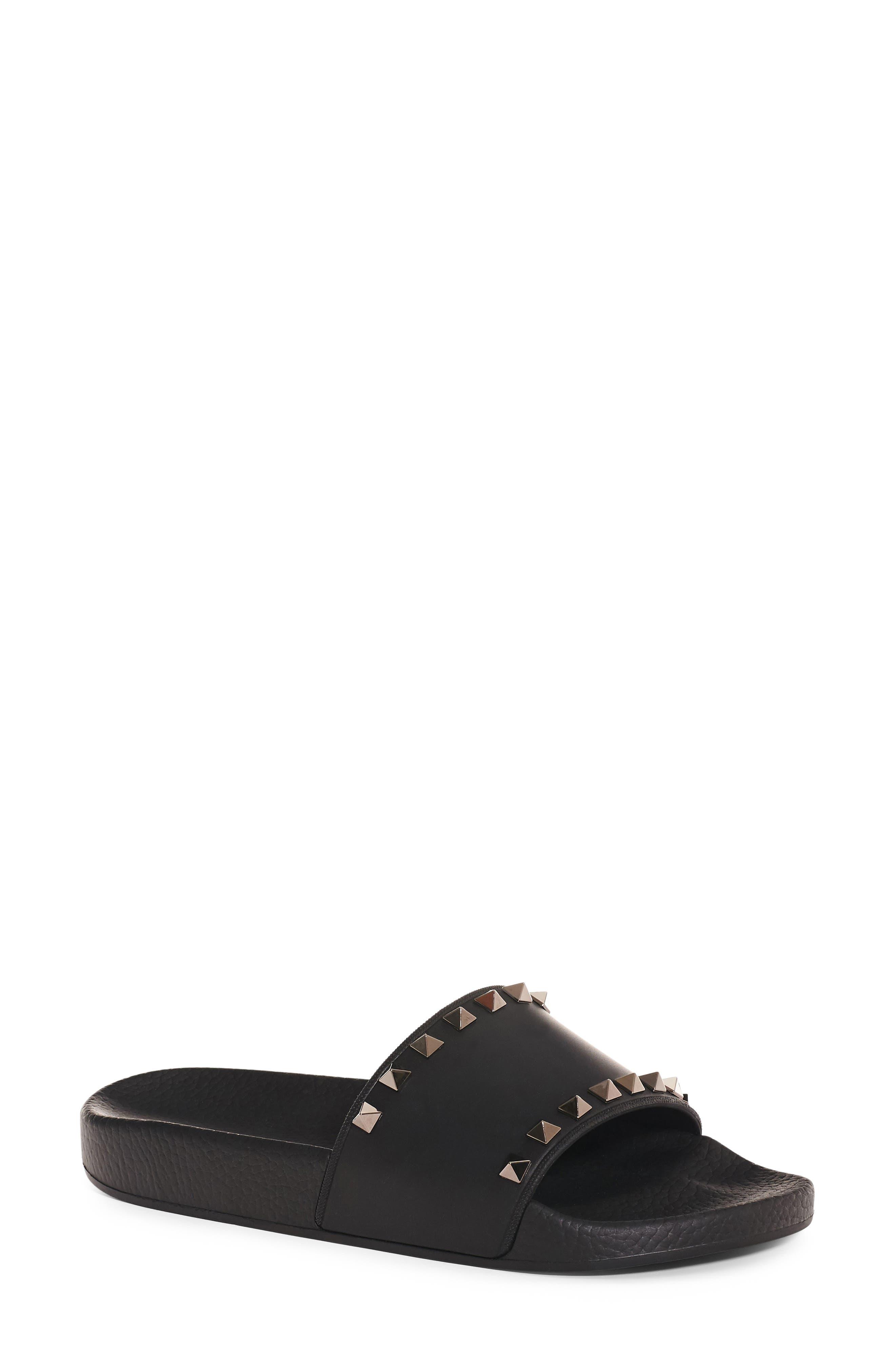 Women's Valentino Garavani Sandals and