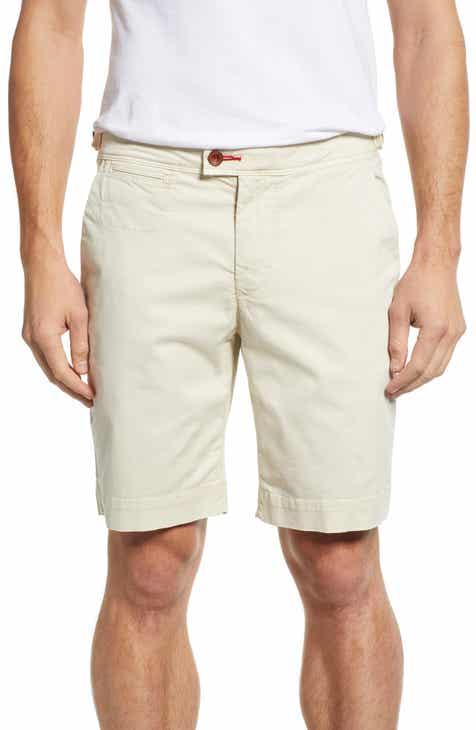 Men s Shorts  6ff140780f96
