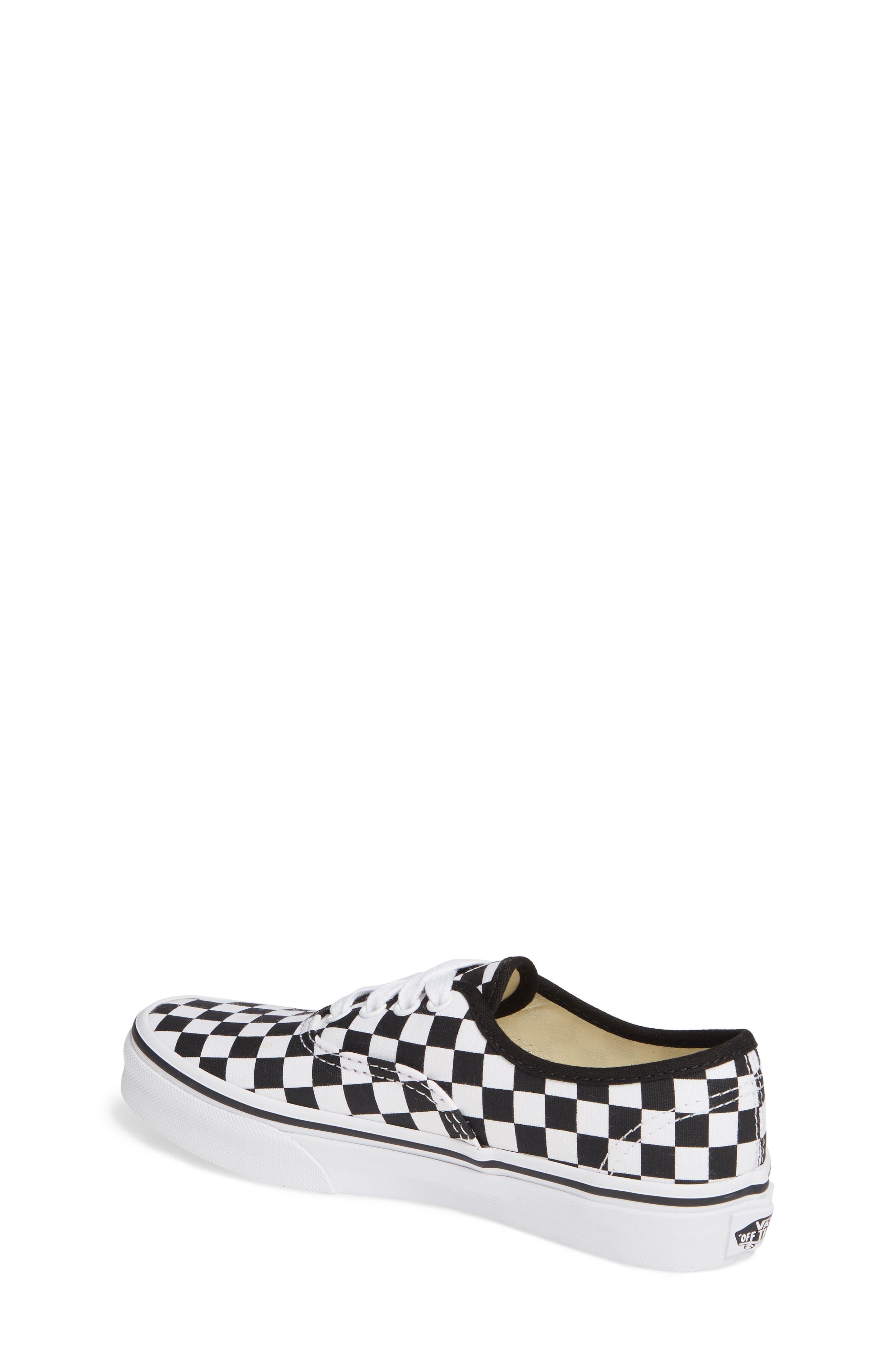 fec99338dd Vans Authentic Shoes