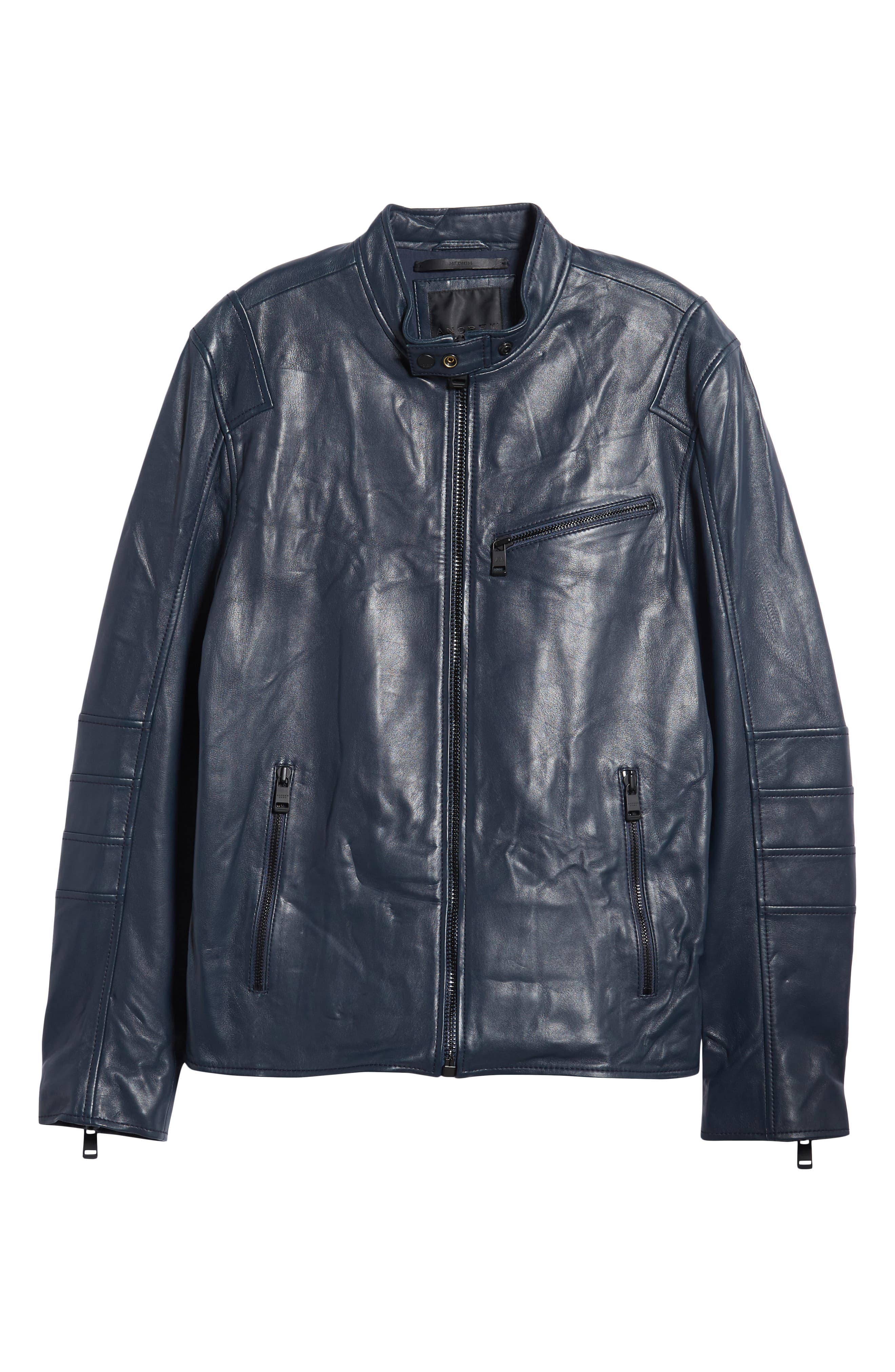 1ed3330f446 Andrew Marc Clothing