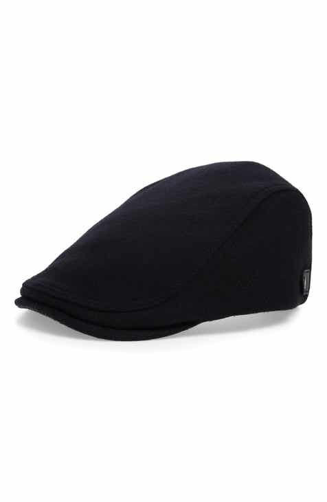 7e04c3b76b0 Men s Ted Baker London Hats