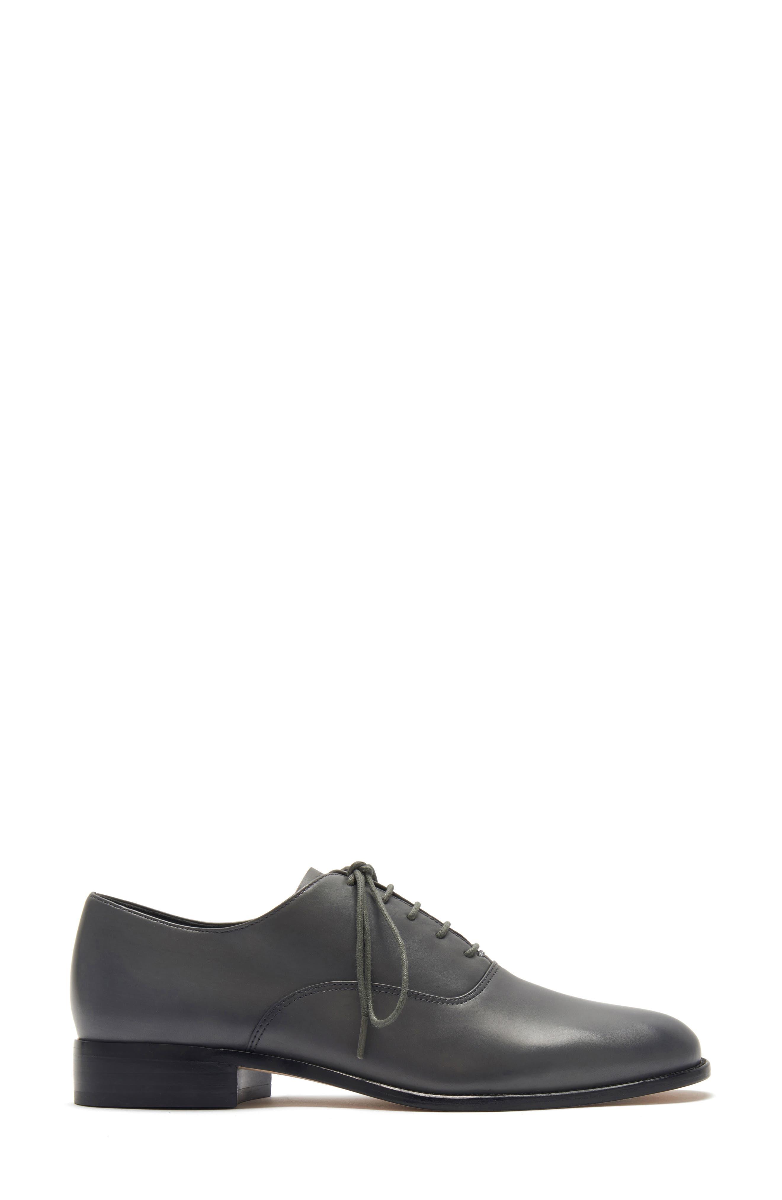 d6f32d12451 Women's Etienne Aigner Shoes | Nordstrom