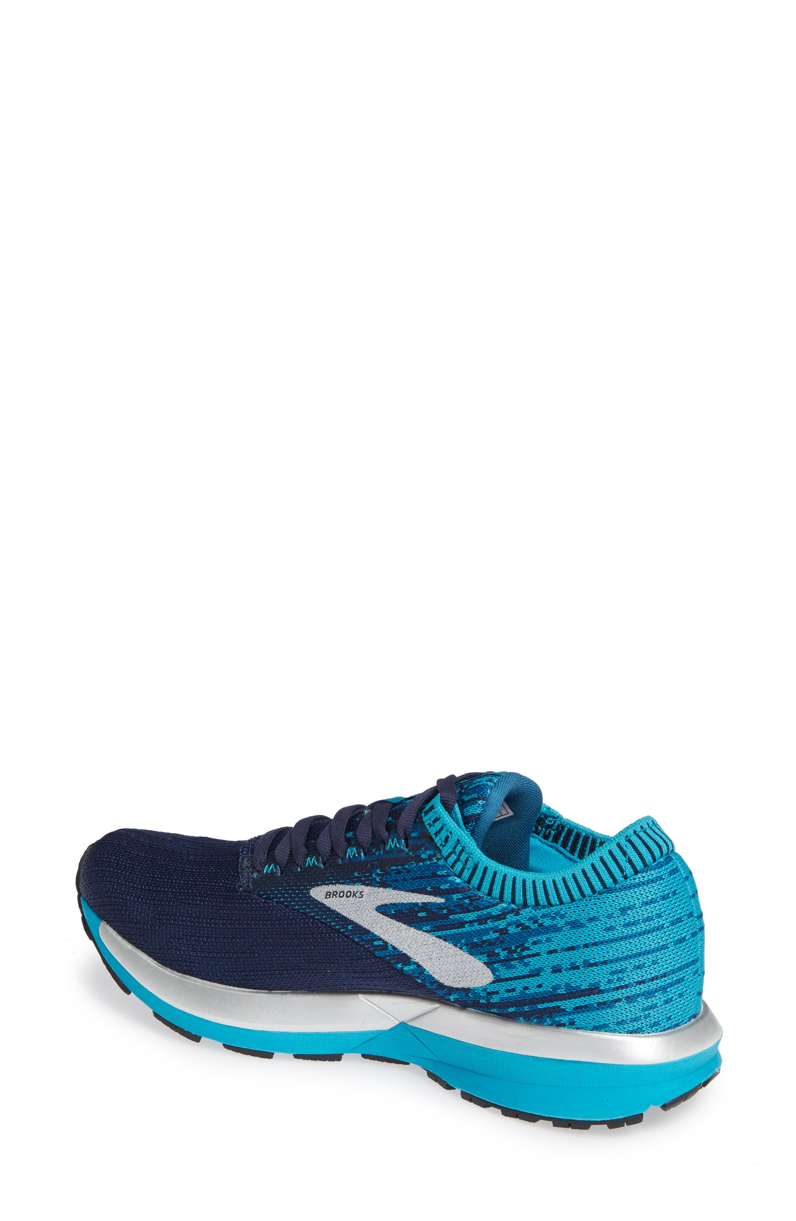 70fe015a461 Grey Brooks for Women  Running Shoes