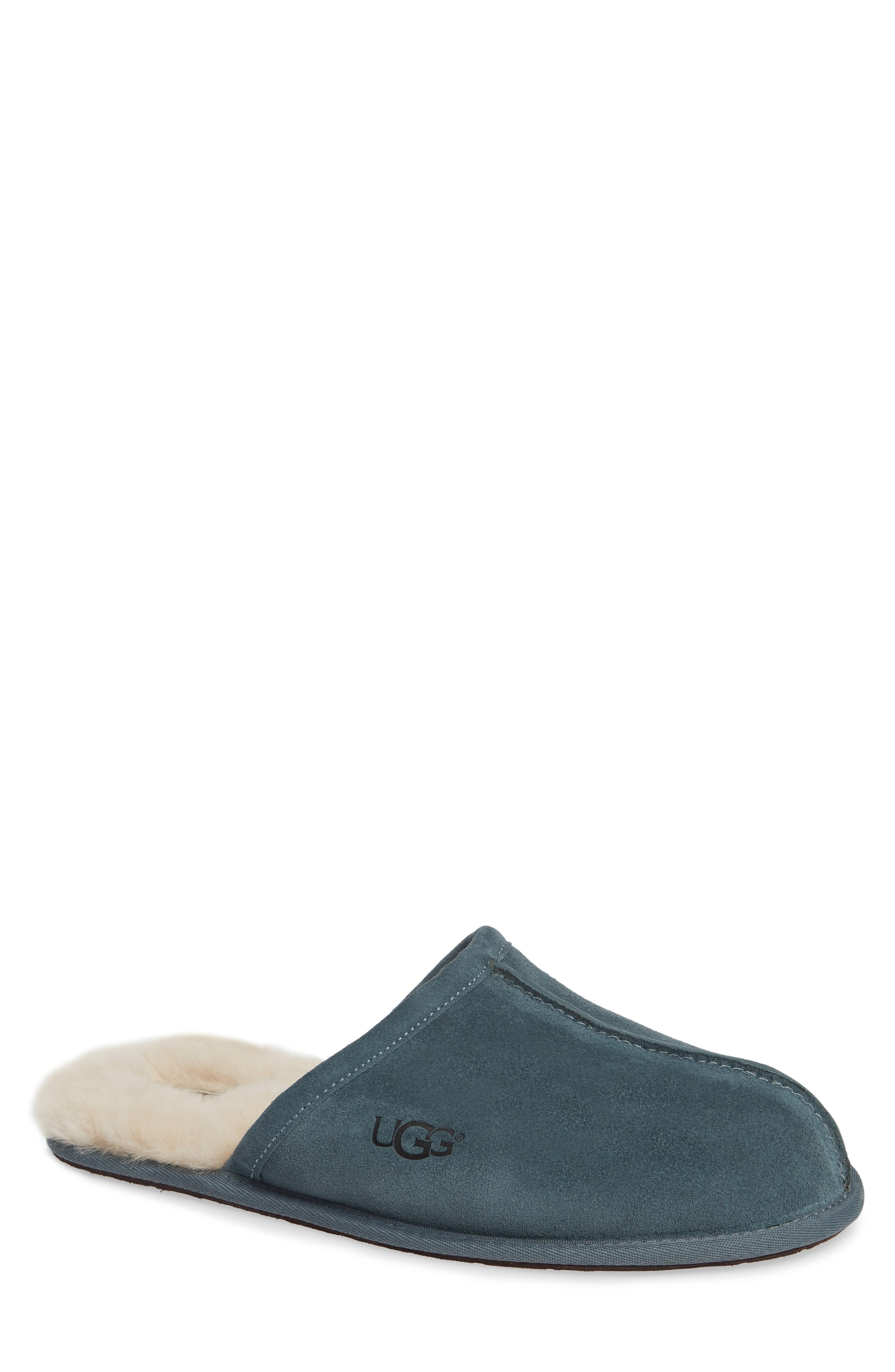 e9f49389b UGG® Men s Boots