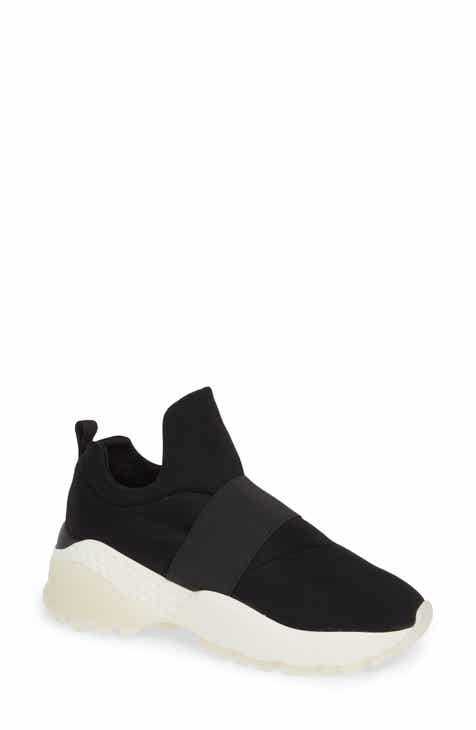 3d0d36d4490e JSlides Slip-On Sneaker (Women)