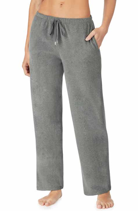 Lauren Ralph Lauren Sleepwear for Women  076e7adbf