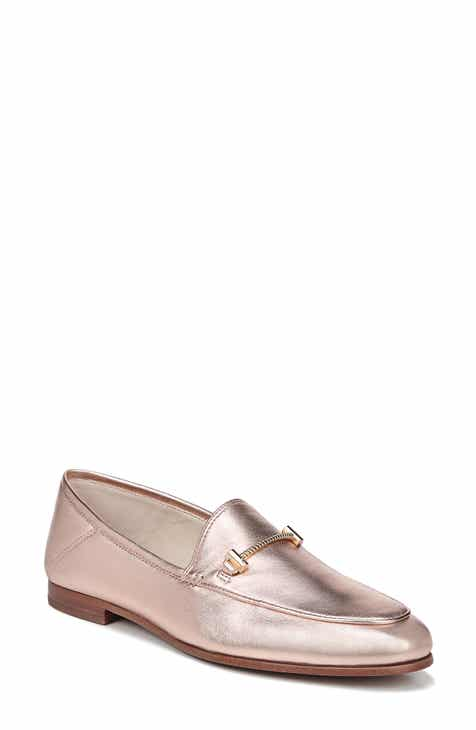meet eacda 6ab8a Sam Edelman Lior Loafer (Women)