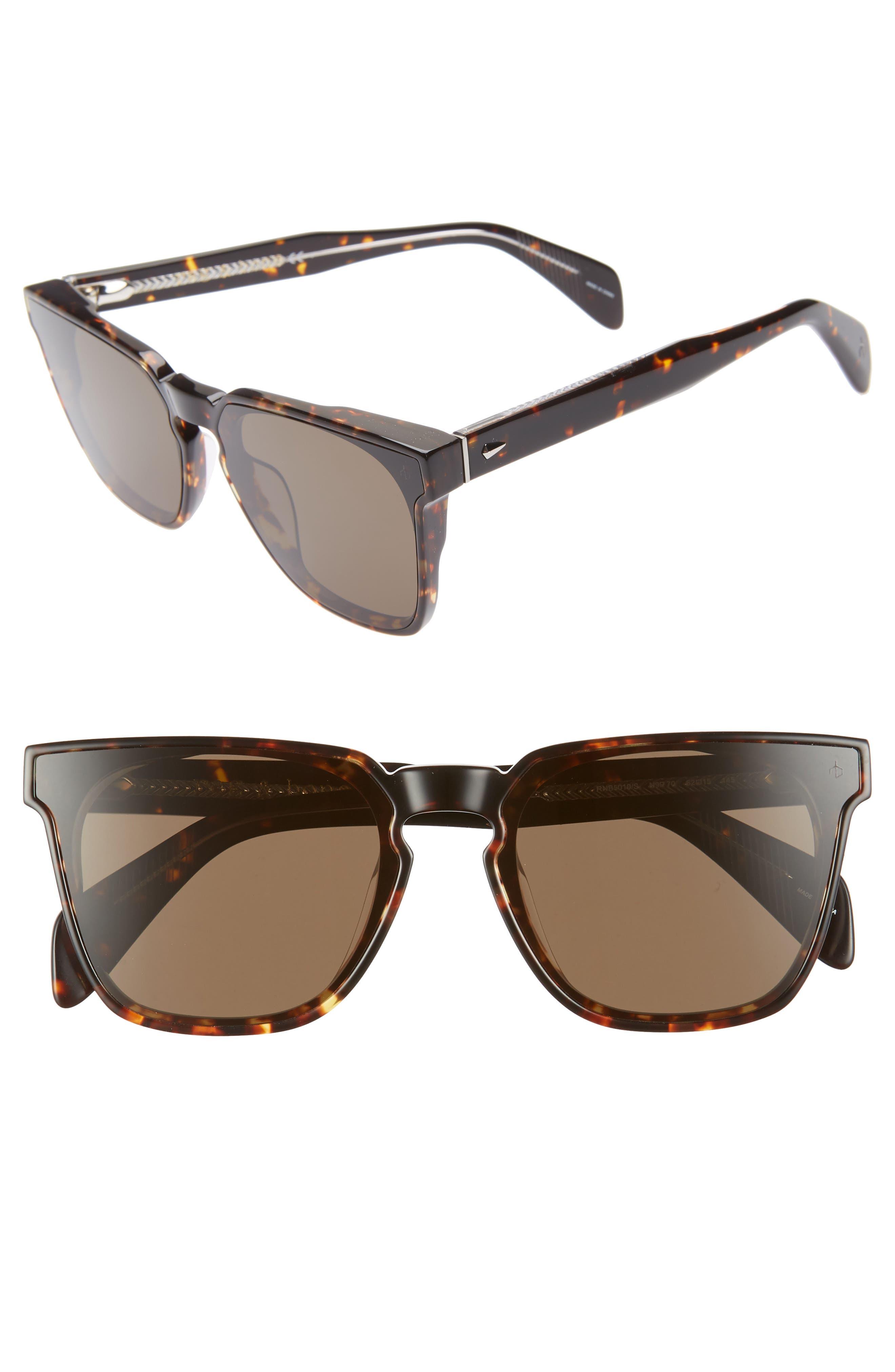 rag & bone Sunglasses for Women | Nordstrom