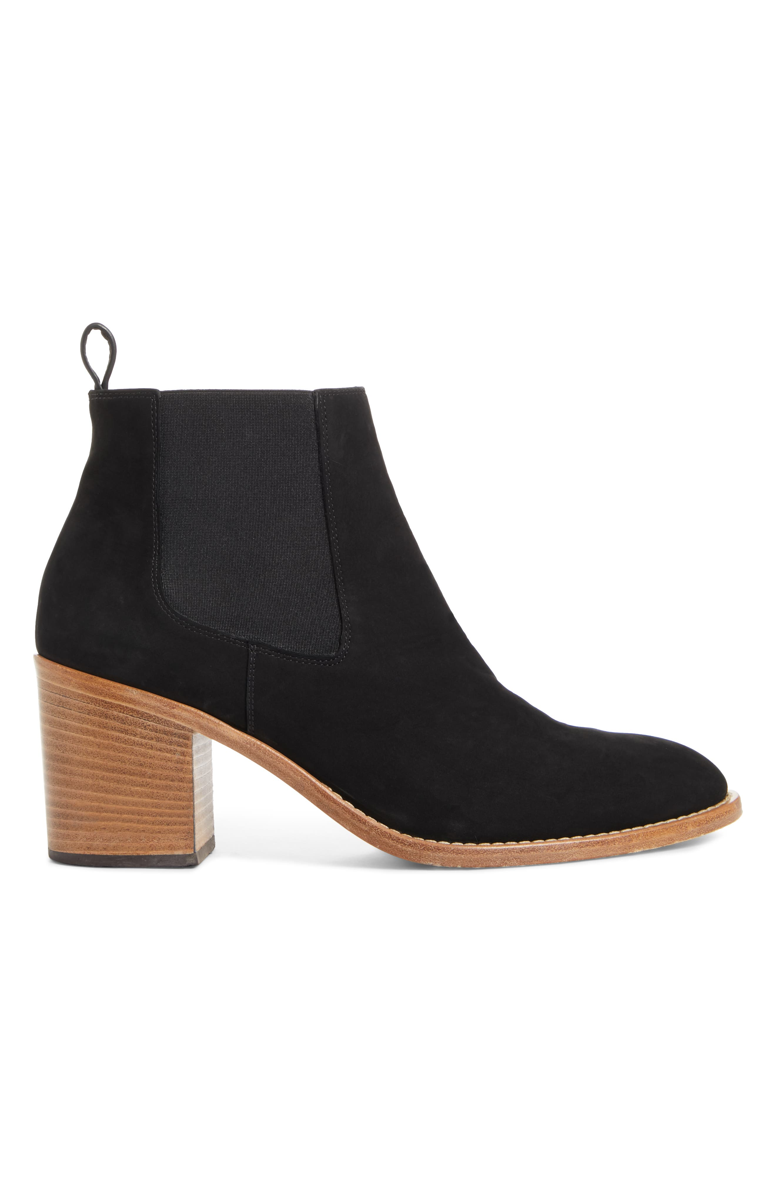 686ad4c4b02 Women's Shoes Sale | Nordstrom