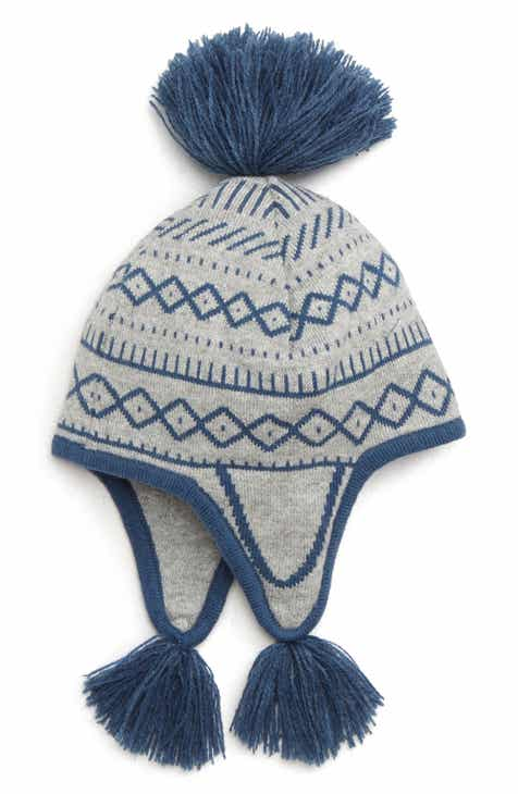 e5f82077c grey hats for boys