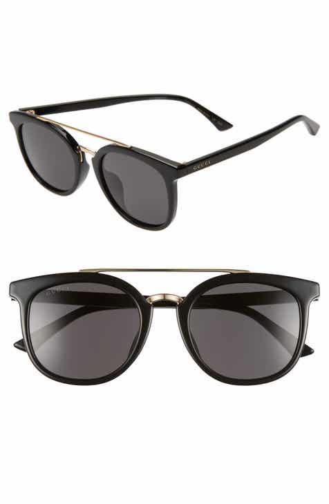 106ca557b23 Round Sunglasses for Women