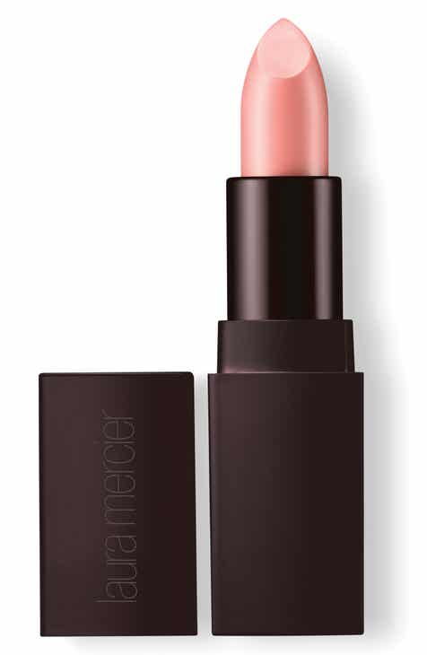 Rouge Essentiel Silky Creme Lipstick by Laura Mercier #13