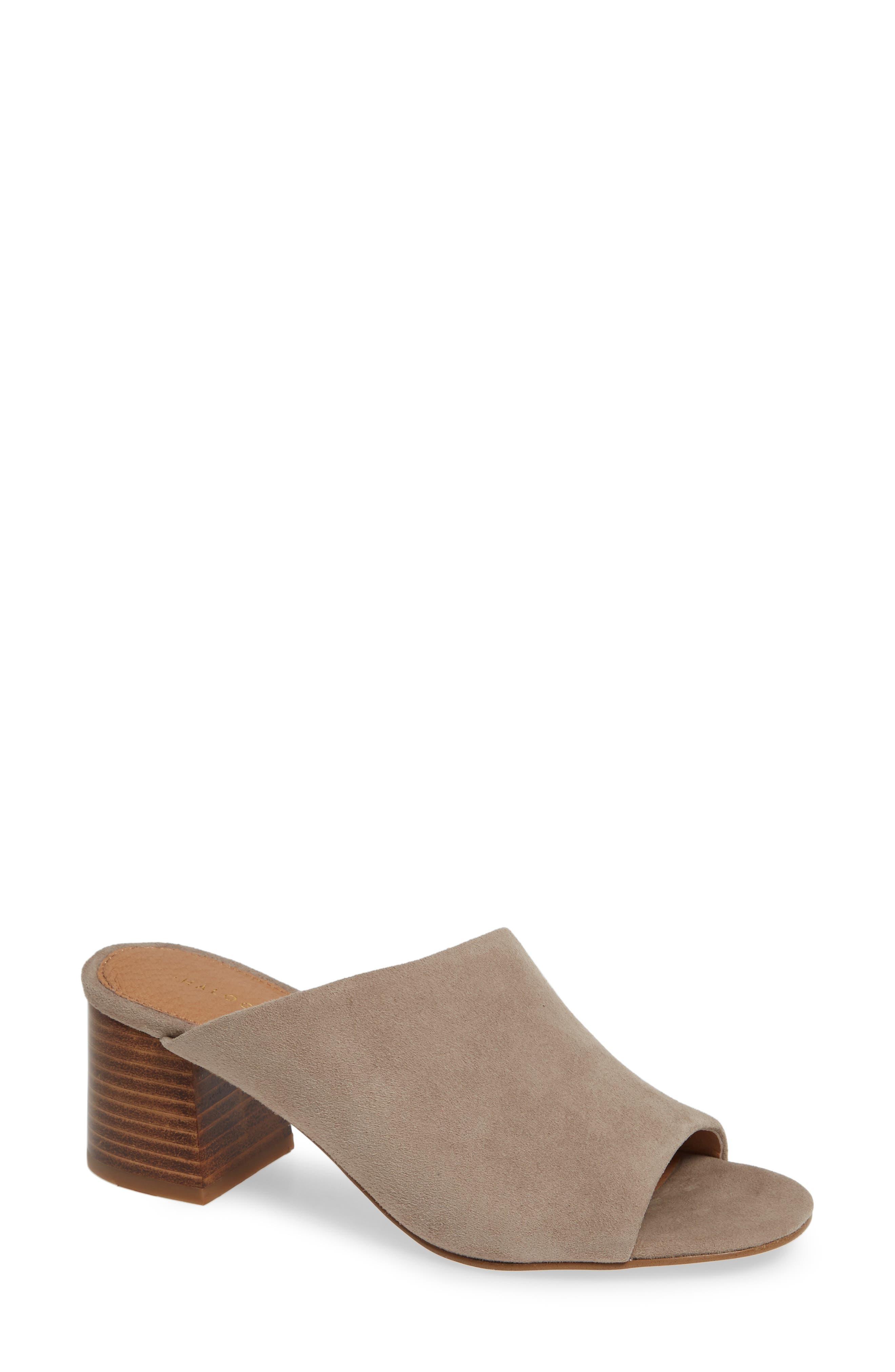 bc3cecefa08 Women s Halogen® Sandals