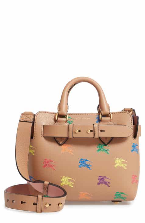 Women S Designer Handbags Amp Wallets Nordstrom