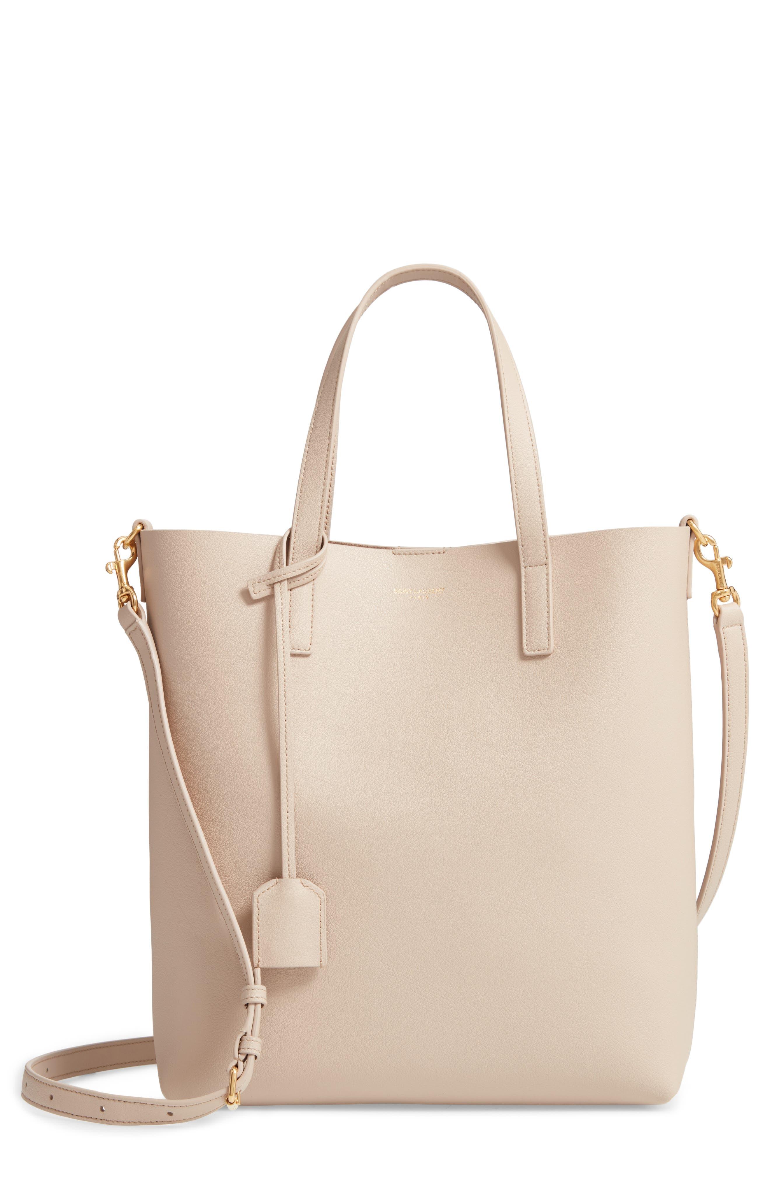 12d7d18c2d6c4 Saint Laurent Women s Handbags   Purses