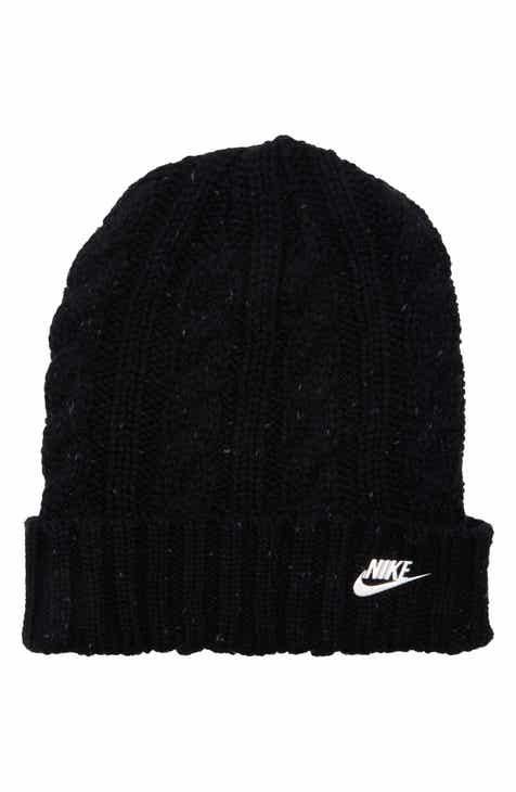Women s Black Hats   Hair Accessories on Sale  656f930fee3
