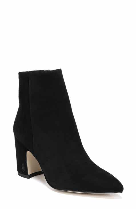 711e993ca Women s Sam Edelman Booties   Ankle Boots
