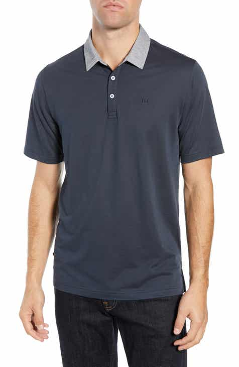 a5411973233 Travis Mathew Men s Clothing