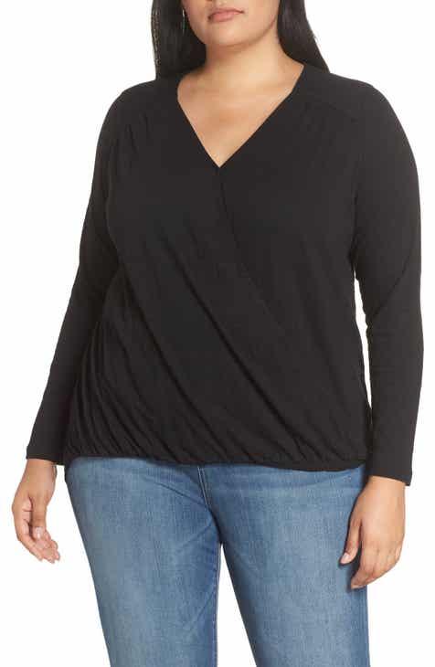 7221c5ed0de Women s Plus-Size Clothing on Sale
