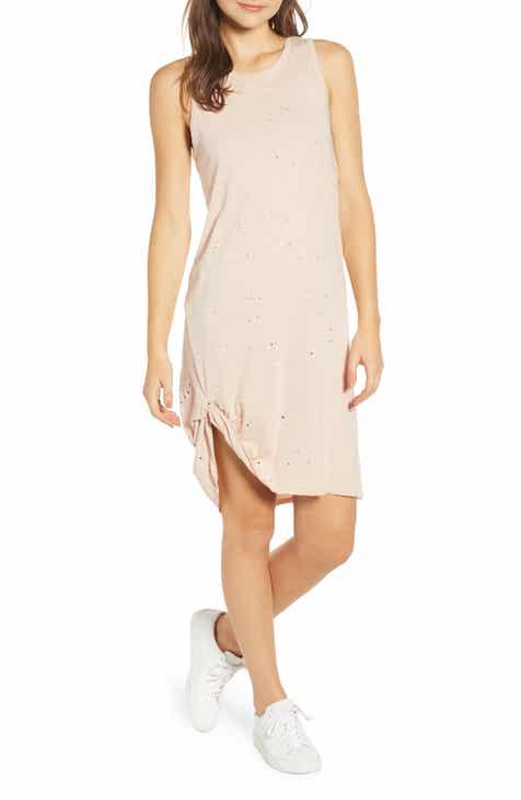 1530d35b5cb Women s N PHILANTHROPY Dresses