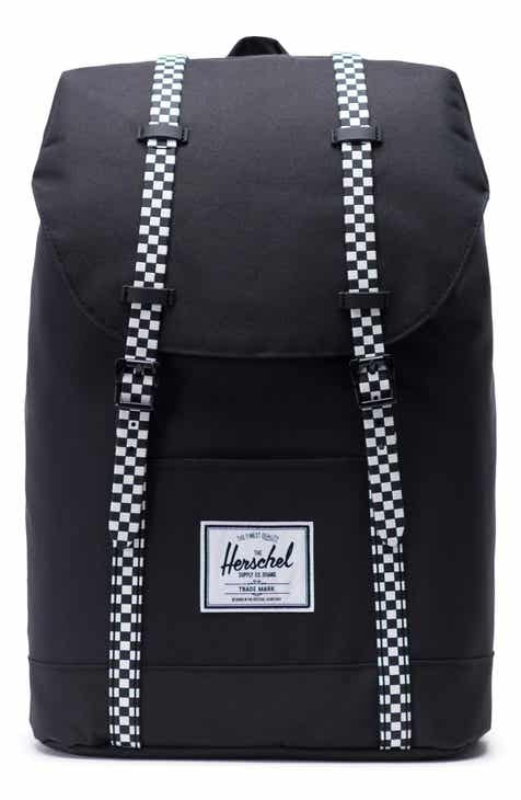 0a36be7bfde5 Herschel Supply Co. Luggage   Travel Bags