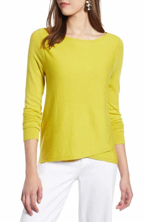 2ef049244 Women s Boat Neck Sweaters