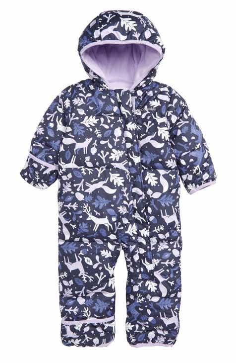 6555fd103 Baby Girl Coats
