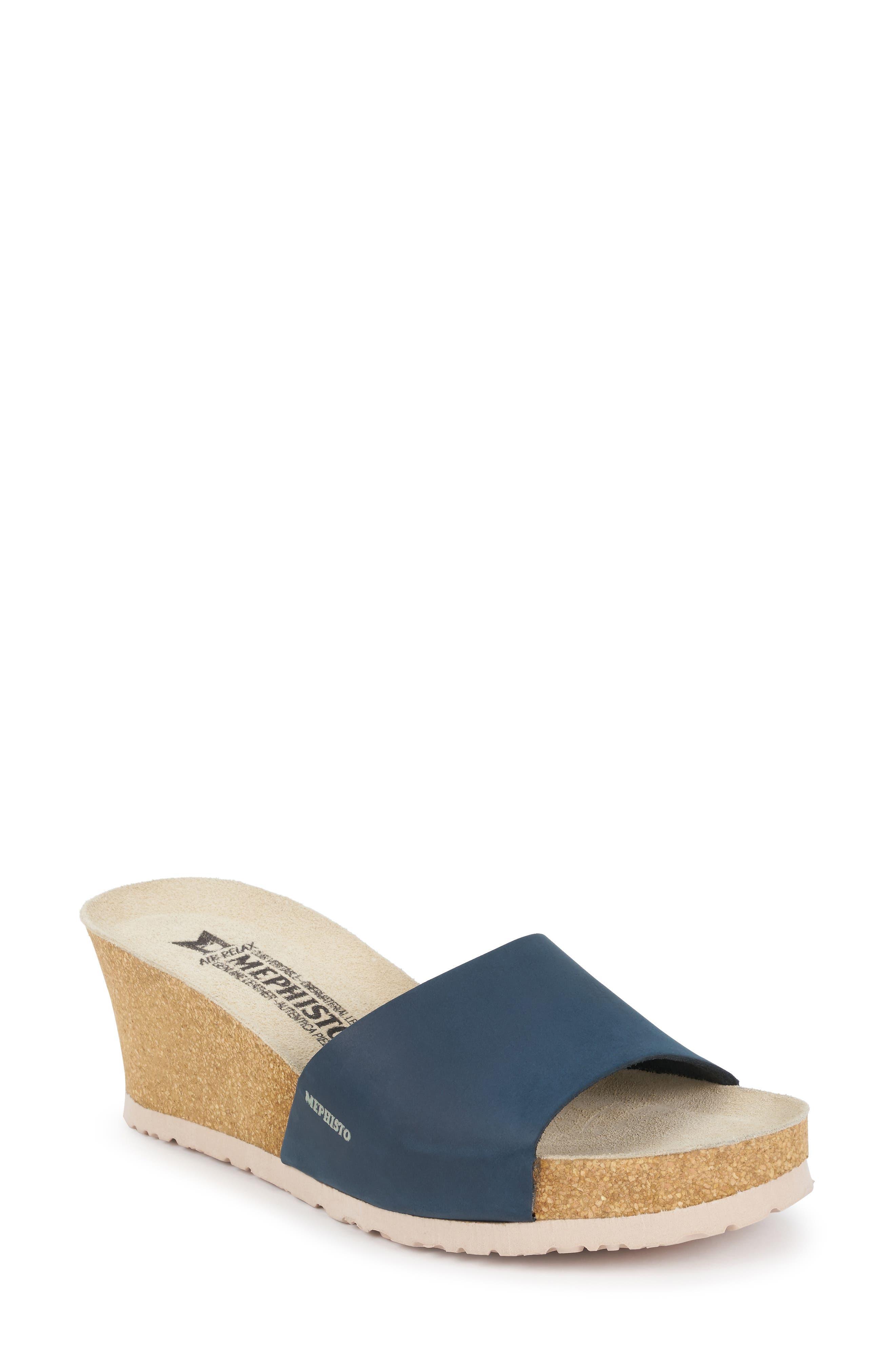 Women's Mephisto Sandals: Sale   Nordstrom