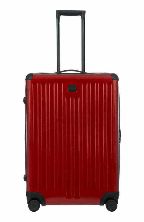365dce063e Bric s Venezia 28-Inch Hardshell Spinner Suitcase