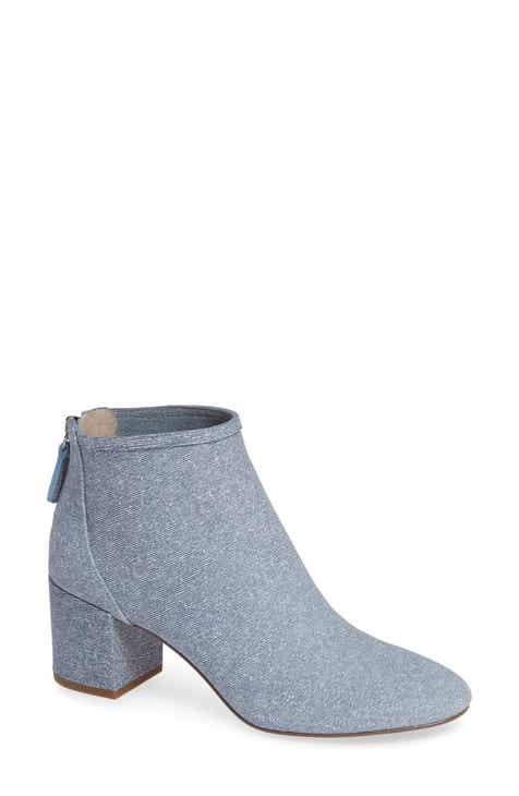b473b2c1751 Women s Cecelia New York Boots