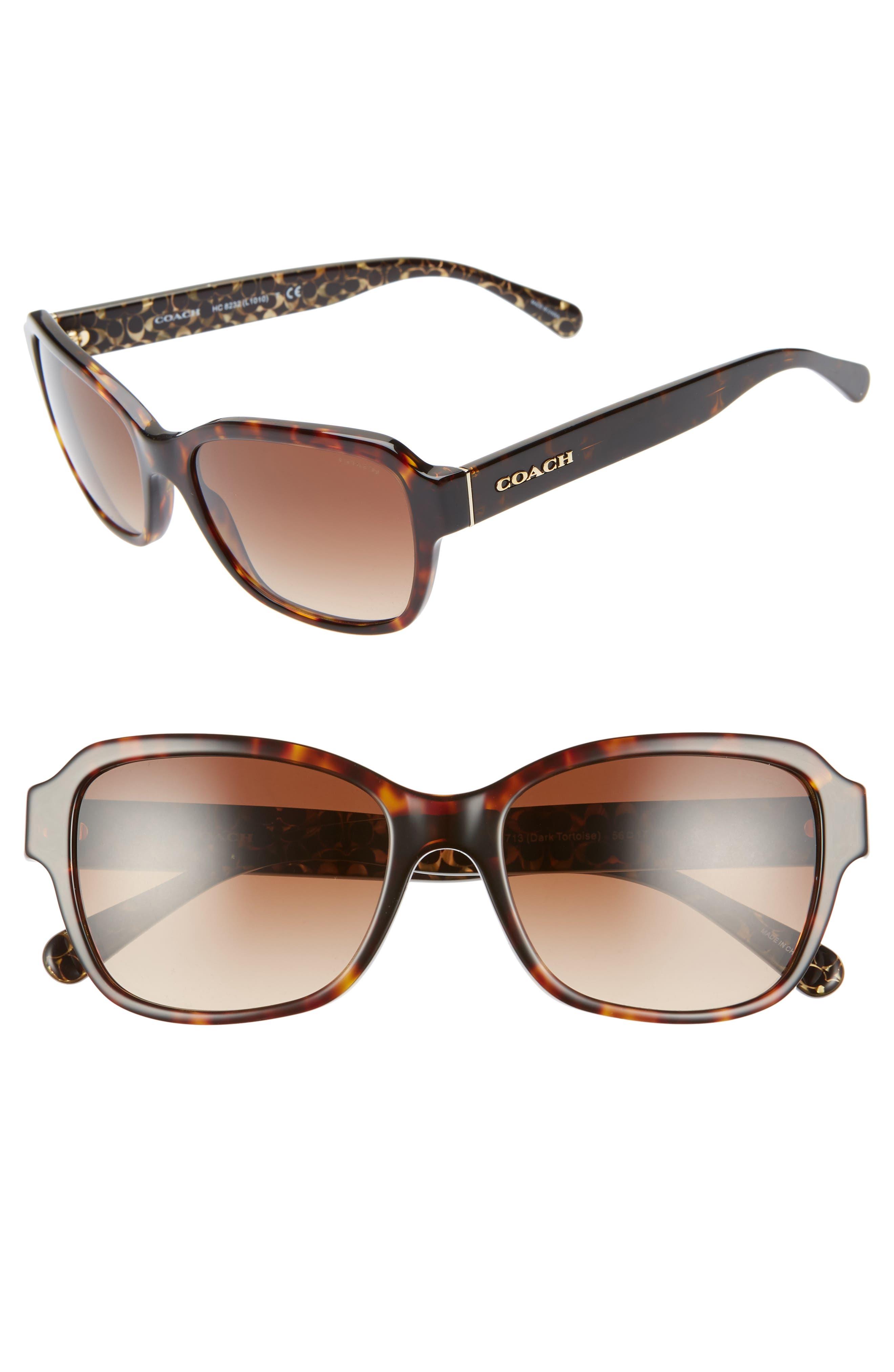 0f74a884cf4c4 COACH Sunglasses for Women