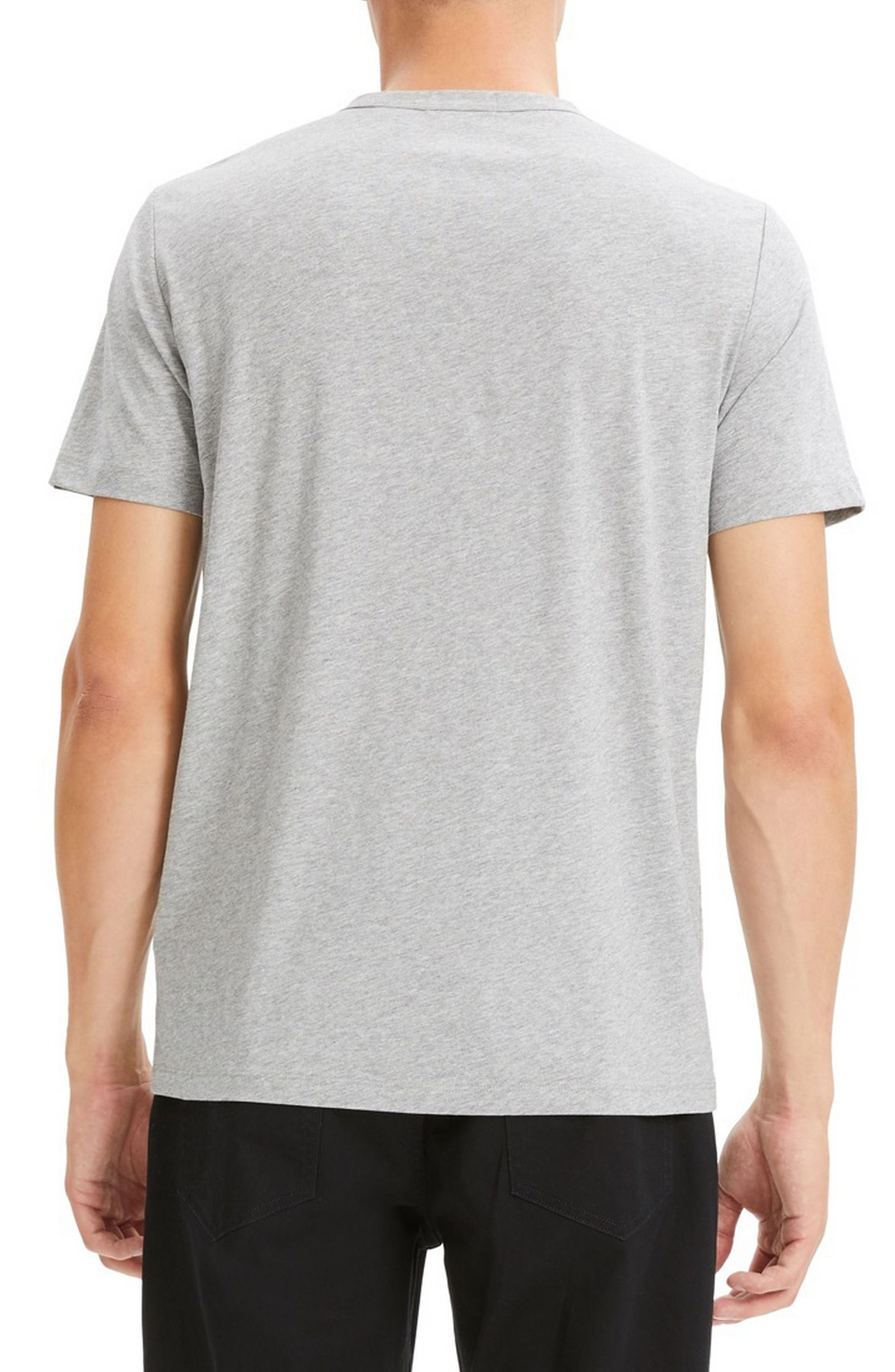 7c03c8ff84 All Men's Theory: Sale | Nordstrom