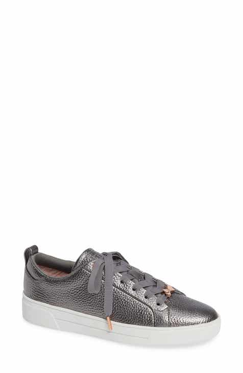 fcd179ef0865 Ted Baker London Elzsee Sneaker (Women)