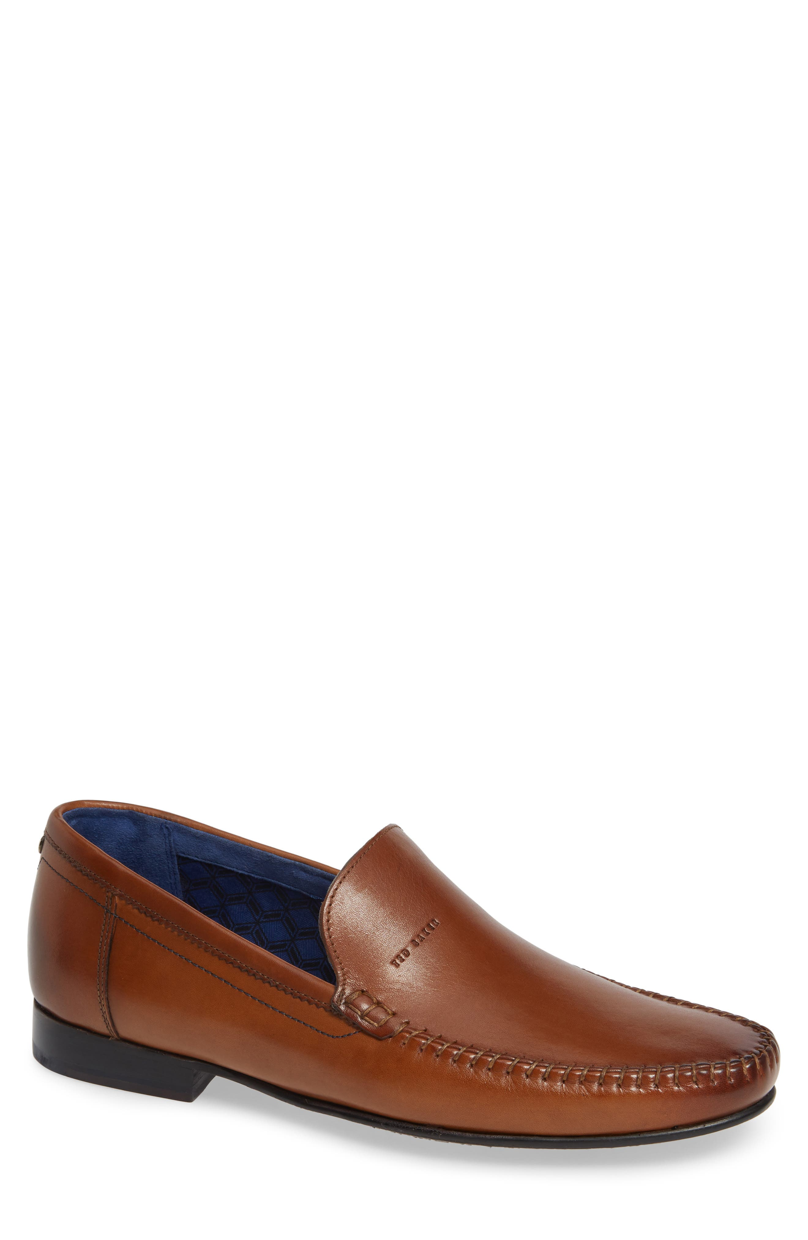 bdbe16d3ce9 Ted Baker Shoes for Men