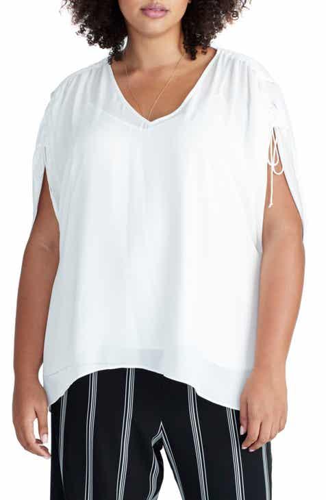 9388b15b7d054 RACHEL Rachel Roy Plus-Size Clothing Sale