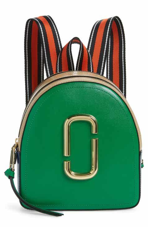 MARC JACOBS Women s Handbags   Purses   Nordstrom 9f16d21fb7