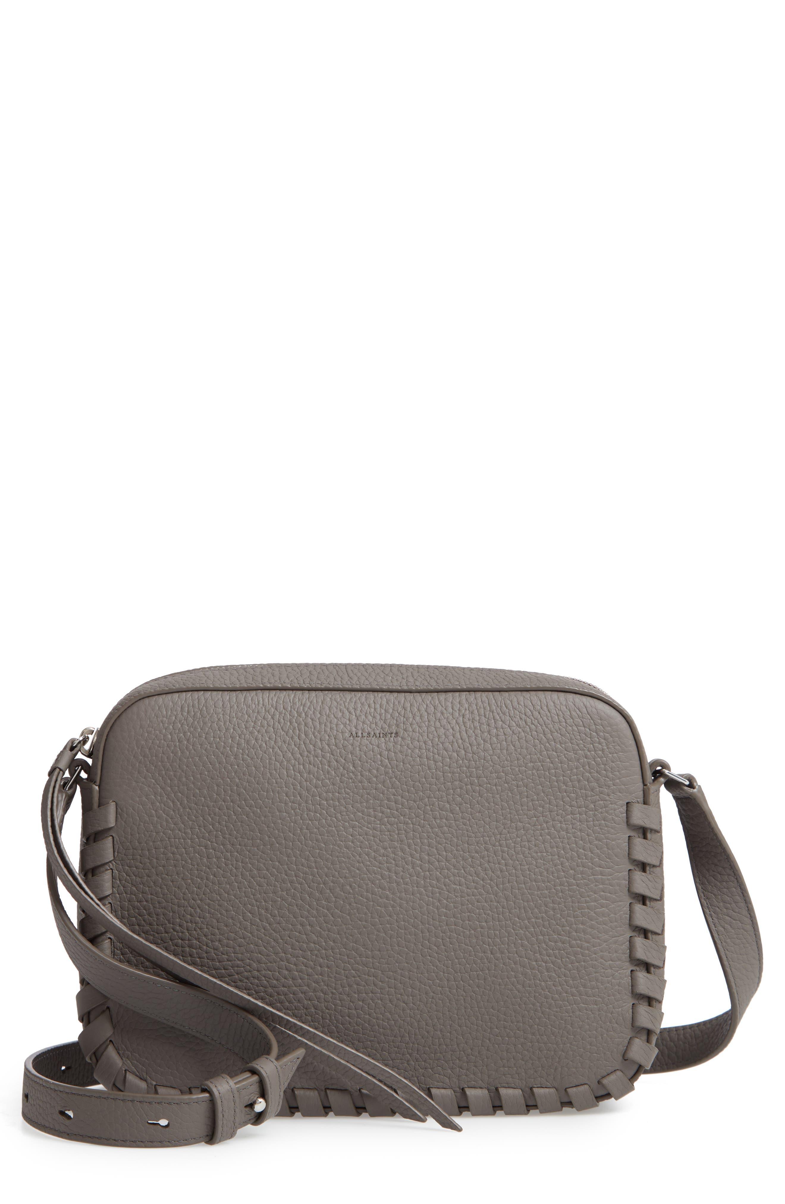 9850abbf4dee ALLSAINTS Handbags & Wallets for Women | Nordstrom