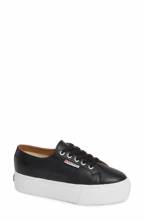 7380584aa21 Superga 2790 Platform Sneaker (Women)