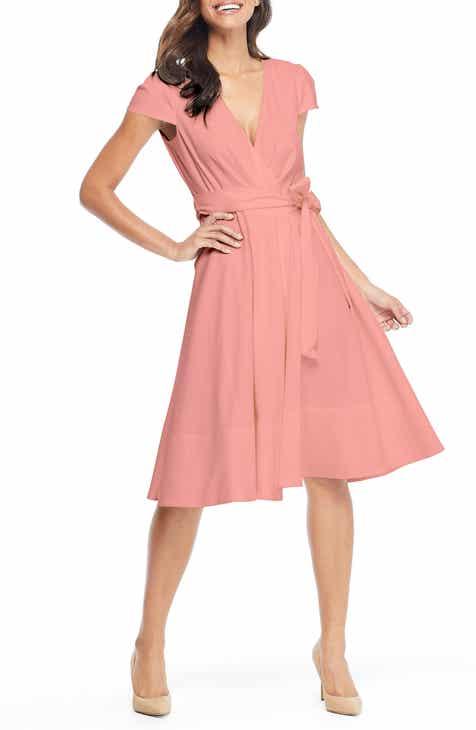 dc399987290d7 Women s Pink Dresses