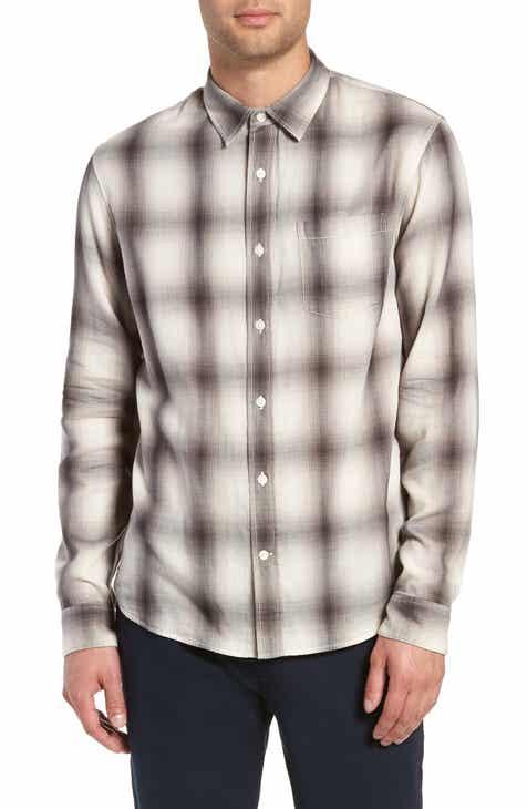 Sale  Men s Vince Clothing  8e87ddd54d4