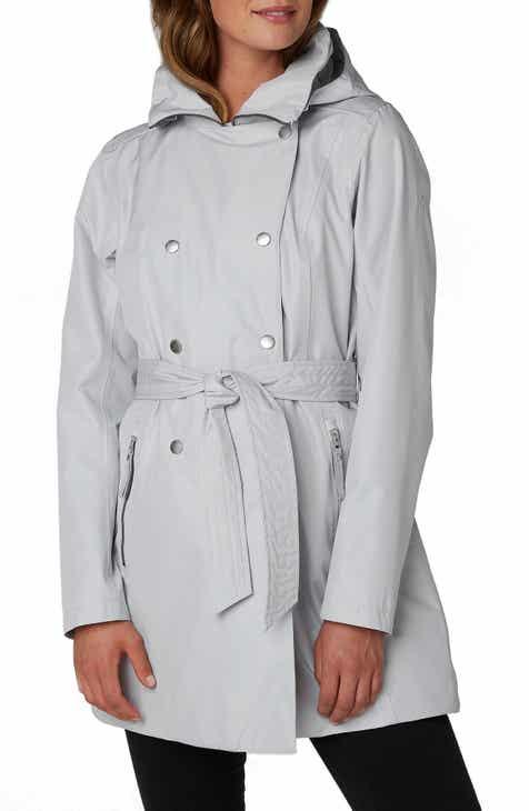 83bd8add155 Helly Hansen Women s   Men s Jackets   Outerwear